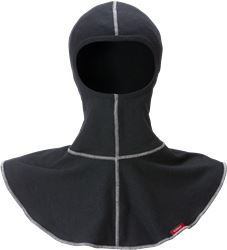 Flamestat balaclava 7028 MOF Kansas Medium