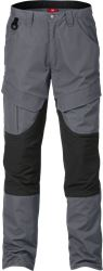 Service stretch trousers 2526 PLW Kansas Medium