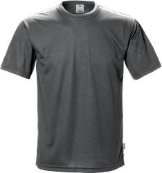 Coolmax® T-shirt 918 Fristads Medium
