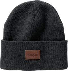 Beanie 9127 AM Kansas Medium