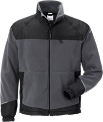 Winddichte Fleecejacke 4411 FLE Fristads Medium