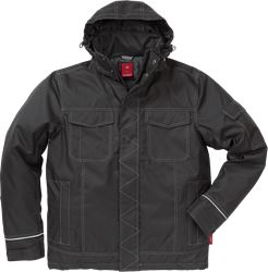 Winterjacke 4001 PRS Kansas Medium