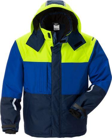 Airtech® winter jacket 4916 GTT 1 Fristads  Large