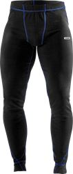 Merino wool long johns 2517 MW Fristads Medium