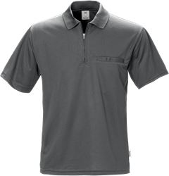 Coolmax® poloshirt 718 Fristads Medium