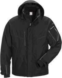 Airtech® winter jacket 4410 GTT Fristads Medium