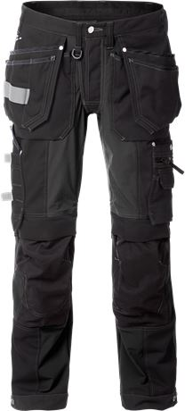 Gen Y craftsman trousers, Flexforce 1 Kansas  Large