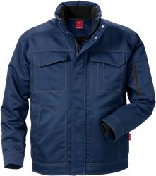 Winter jacket 4420 PP Kansas Medium