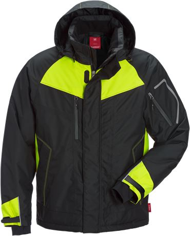 Airtech® winter jacket 4410 GTT 1 Kansas  Large