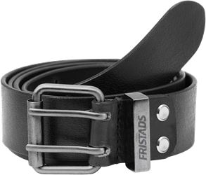 Leather belt 9126 LTHR Fristads Medium