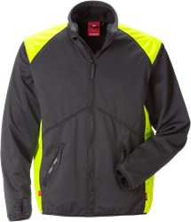 WINDSTOPPER® Jacke 4962 GWC Kansas Medium