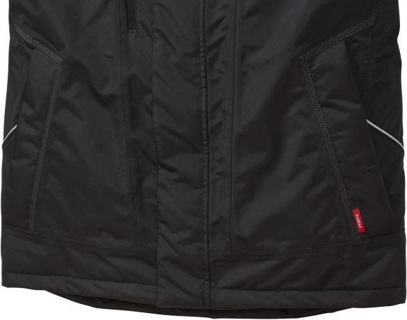 Airtech® winter jacket 4410 GTT 4 Kansas  Large