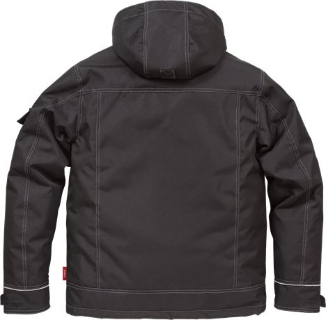 Winterjacke 4001 PRS 3 Kansas  Large