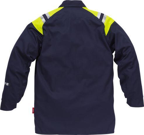 Flamestat shirt 7074 ATS 2 Kansas  Large