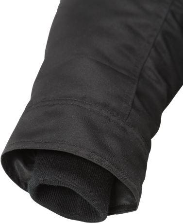 Winter jacket 4420 PP 2 Kansas  Large