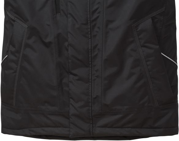 Airtech® vinterjakke 4410 4 Fristads  Large