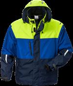 Airtech® Jacke 4906 GTT