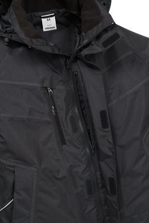 Airtech® vinterjakke 4410 3 Fristads  Large