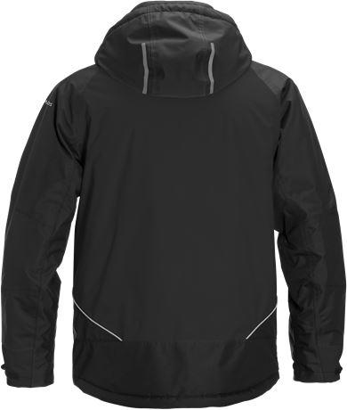 Airtech® vinterjakke 4410 2 Fristads  Large