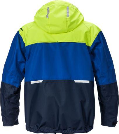 Airtech® shell jacket 4906 GTT 2 Fristads  Large