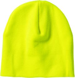 Bonnet 9108 AM Fristads Medium