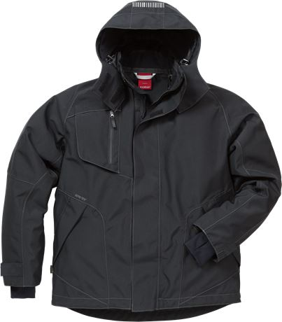 GORE-TEX shell jacket 4998 GXB 1 Kansas  Large
