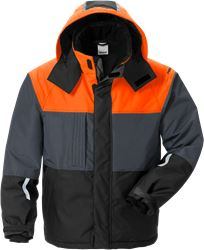 Airtech® winter jacket 4916 GTT Fristads Medium