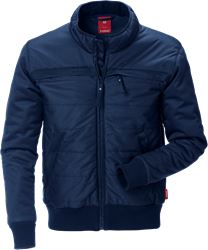 Quilted jacket 4021 MEQ Kansas Medium