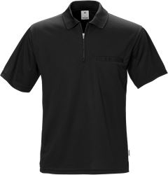 Coolmax® poloshirt 718 PF Fristads Medium