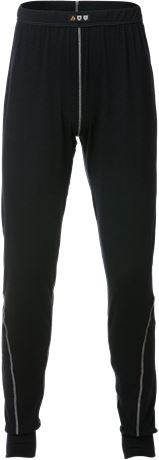 Flamestat long johns 7027 MOF 1 Fristads