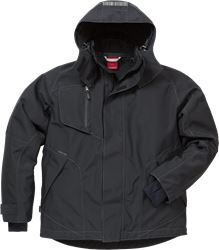 GORE-TEX Jacke 4998 GXB Kansas Medium