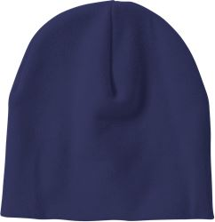 Beanie 9108 AM Fristads Medium