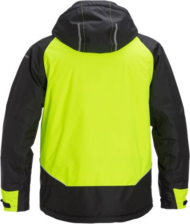 Airtech® winter jacket 4410 GTT 2 Fristads  Large