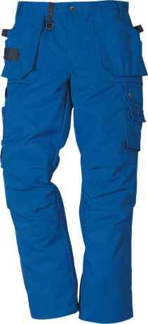 Craftsman trousers 241 PS25 1 Fristads  Large