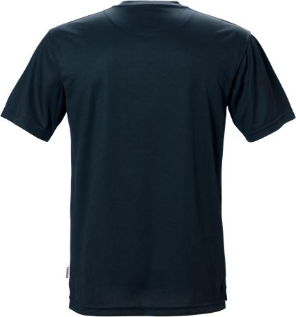 Coolmax® Funktions T-shirt 918 PF 2 Fristads  Large