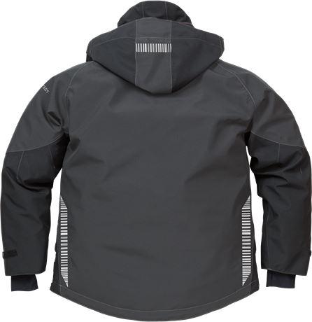 GORE-TEX shell jacket 4998 GXB 2 Fristads  Large