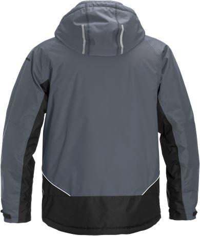 Airtech® winter jacket 4410 GTT 2 Fristads  Large
