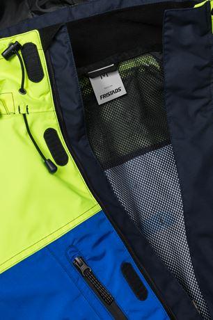 Airtech® shell jacket 4906 GTT 8 Fristads  Large