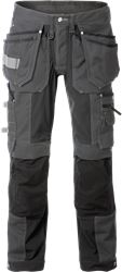 Gen Y craftsman trousers, Flexforce Kansas Medium