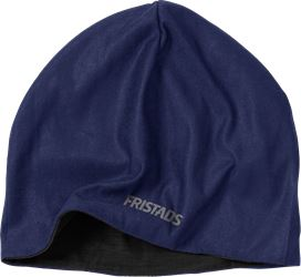 Bonnet 9170 MRB Fristads Medium