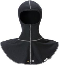 Flamestat Balaclava 7028 MOF Fristads Kansas Medium