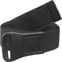Stretch belt 9342 STRE Fristads Medium