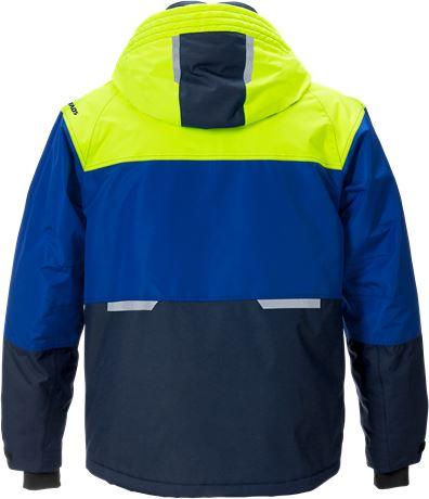 Airtech® winter jacket 4916 GTT 2 Fristads  Large