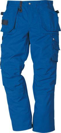 Craftsman trousers 241 PS25 1 Kansas  Large