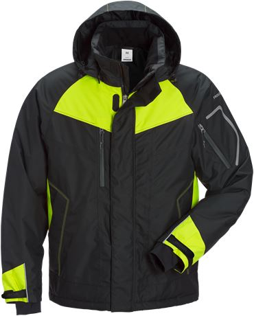 Airtech® winter jacket 4410 GTT 1 Fristads  Large