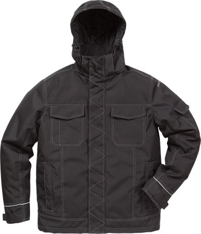 Winter jacket 4001 PRS 2 Fristads  Large