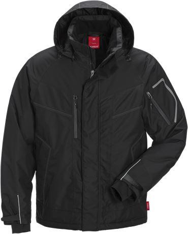 Airtech® winter jacket 4410 GTT 1 Kansas  Large