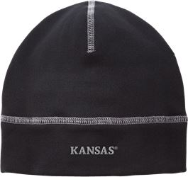 Stretch fleece beanie 9101 STF Fristads Medium