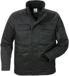 Winter jacket 4420 PP Fristads Medium