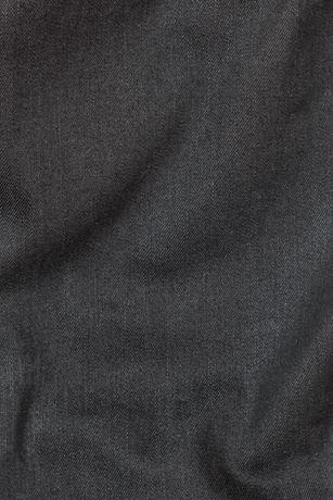 Denim trousers 273 DY 4 Fristads  Large